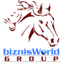 biznisworld Group Worldwide